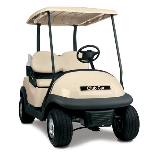 Golf Car Rentals - Golf Cart Rentals - Utility Vehicle Rentals ... Golf Cart Diions And Types on