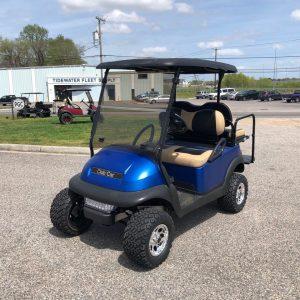 Peebles Golf Cars Used Golf Carts Golf Cart Service Golf Car